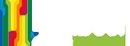RAPIDoor B.V. Logo
