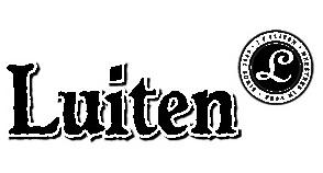 Snelloopdeuren-van-RAPIDoor-Relatie-J.F.Luiten